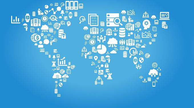 Las empresas posponen proyectos de Big Data por desconocimiento legal