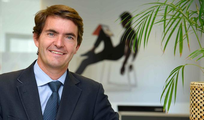 Lenovo refuerza su posición en EMEA y España