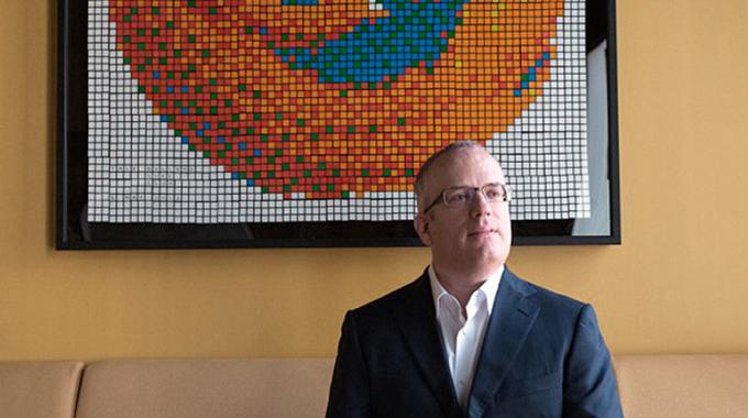 Mozilla dona 385.000 dólares a proyectos de código abierto