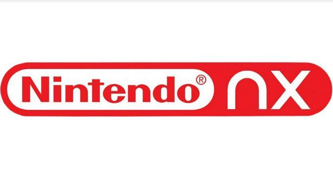 Nintendo NX será presentada en otoño