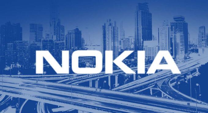 Nokia ayuda a los hogares a conectarse al IoT