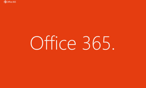Microsoft mejora Office 365 E5 con Advanced Security Management