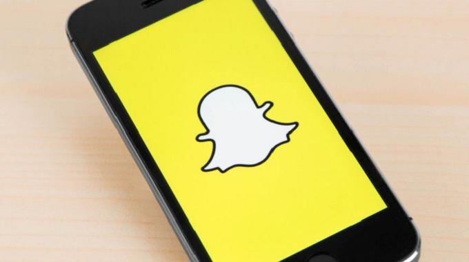 Oracle y Snapchat miden el impacto de la publicidad online en ventas físicas