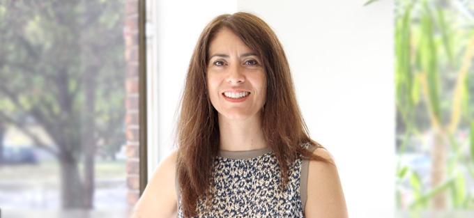"""Paula Quirós, de Cloud Coachers: """"Si estás certificado en Salesforce y tienes cierta experiencia, seguro que tienes trabajo"""""""