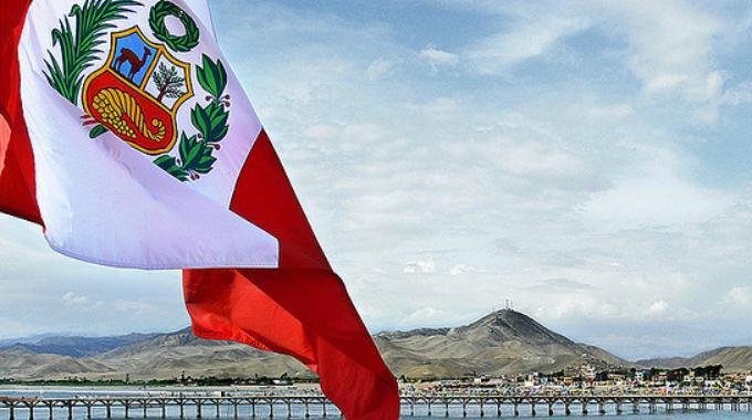 Perú busca empresas españolas IT para proyectos de innovación digital