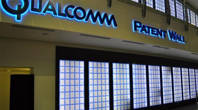 Qualcomm demanda a Meizu por usar sus patentes
