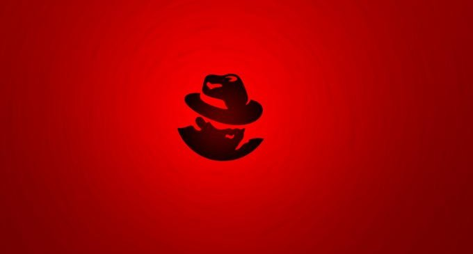 Red Hat anuncia los resultados del cuarto trimestre y del año fiscal 2017