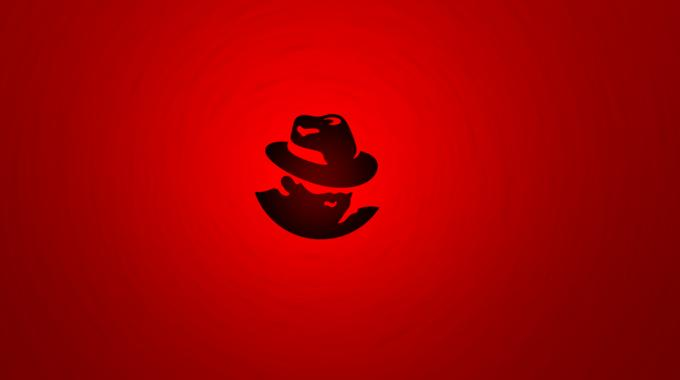 Red Hat adquiere 3scale