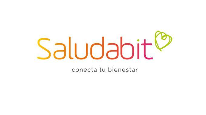 SALUDABIT es la plataforma digital de salud y bienestar de OCU