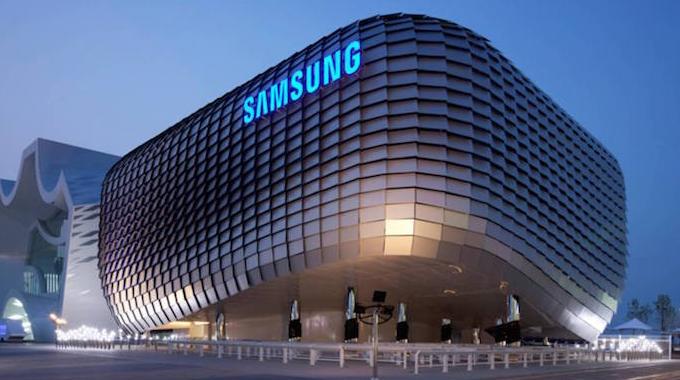 Samsung invertirá 1.200 millones en el Internet de las Cosas