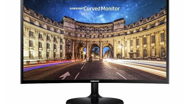 Samsung y Electronic Arts se alían para las pantallas curvas