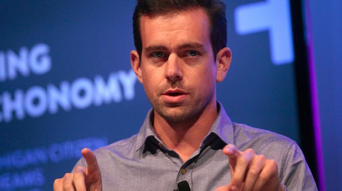 Twitter adquiere una empresa de Inteligencia Artificial