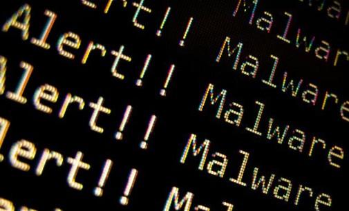 Cada cuatro segundos, un empleado descarga malware en el servidor de su empresa