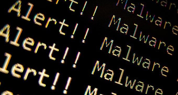 Casi el 50% de los dispositivos de los españoles contienen malware