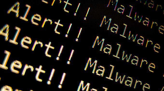 Una cuarta parte de todo el malware creado apareció en 2015