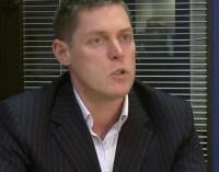 Unit4 tiene nuevo Chief Sales Officer