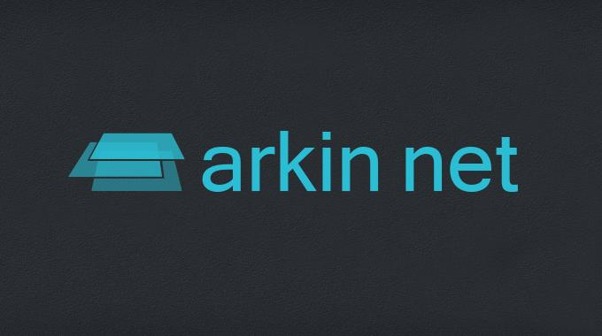 VMware adquiere Arkin Net