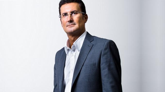 Veeam nombra nuevo Vicepresidente de la región Sur de EMEA