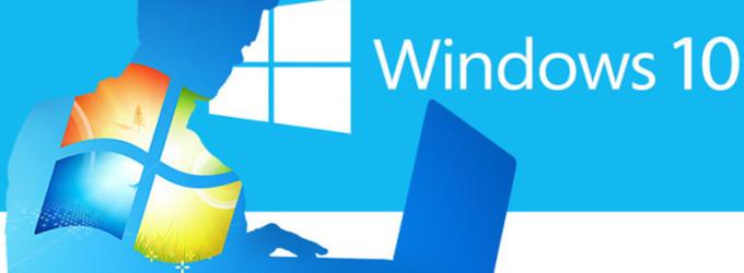 Windows 10 no espera estar en 1.000 millones de dispositivos para 2018