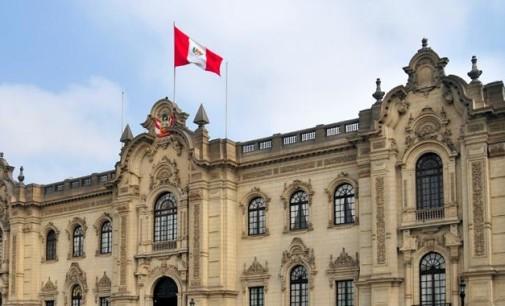 ZTE y Telefónica diseñan la primera red VoLTE FMC IMS en Perú