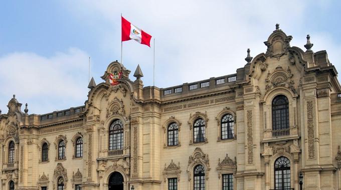 ZTE y Telefónica diseñan la primera red comercial VoLTE FMC IMS en Perú