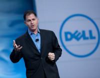 Dell está a un paso de vender su división de software