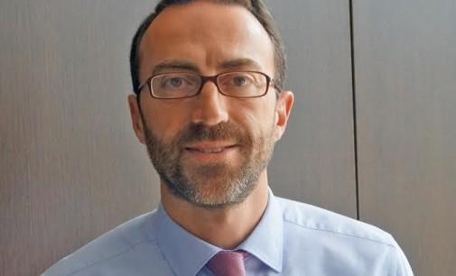 """Eduardo Martínez, de EasyVista: """"Nuestro equipo de soporte local resuelve un 70% de las incidencias"""""""
