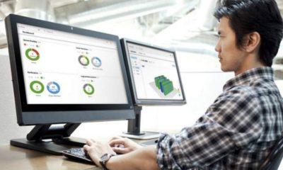 HPE OneView 3.0, la solución global de gestión de infraestructura de TI