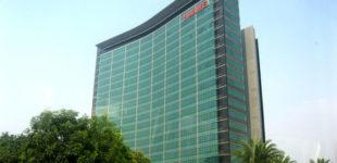 Responsables de agencias de inteligencia de EEUU aconsejan no comprar smartphones de Huawei