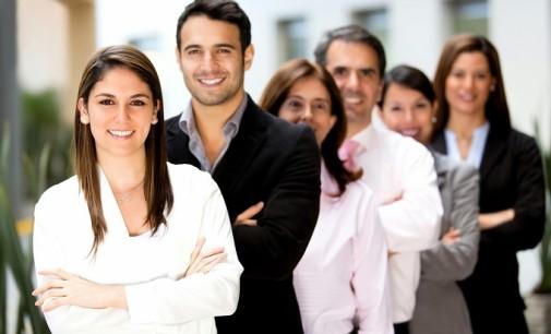 SAP ofrece programas sobre economía digital a los jóvenes españoles