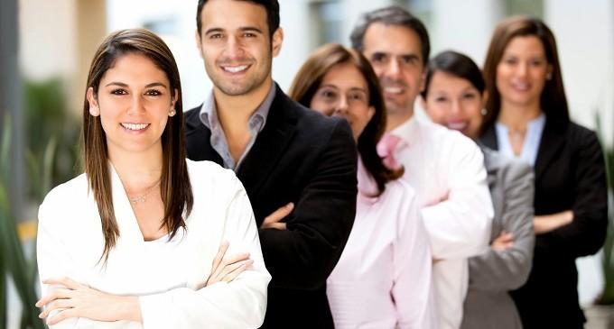 Los millenials, una generación no tan disruptiva a nivel laboral
