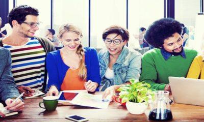 Salesforce desvela los hábitos de consumo de Millennials y Baby Boomers