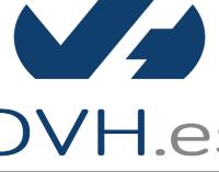 OVH lanza su SDDC bajo demanda en colaboración con VMware