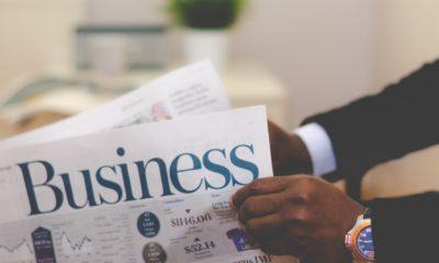 Estrategias para que las pymes mantengan activo su negocio