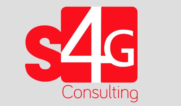 S4G Consulting demuestra la importancia de Salesforce como motor de crecimiento para el sector asegurador