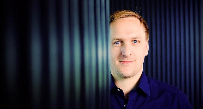 Machine Learning o cómo caminar hacia la empresa inteligente