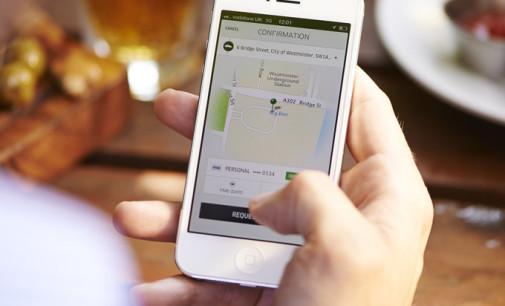 Sigue el goteo de directivos de Uber que se van: ahora sale su responsable de asuntos externos