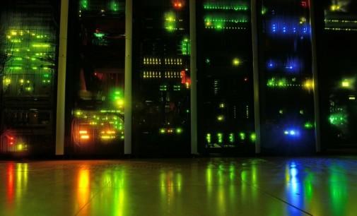 Orange y Red Hat unen fuerzas para liderar la innovación en la virtualización de redes