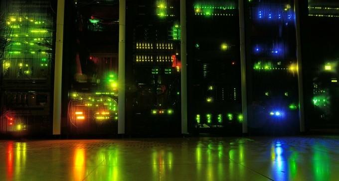Los costes suponen el mayor reto para la virtualización, según un estudio
