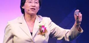 AMD crece gracias a las ventas de SoCs