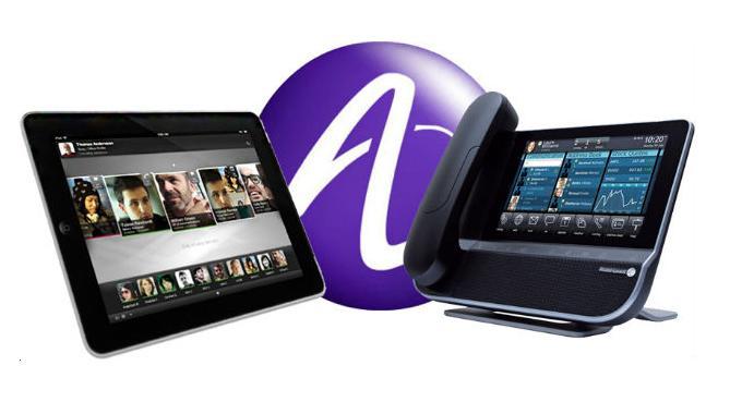 Alcatel-Lucent ayuda a las pymes a mejorar la experiencia del usuario