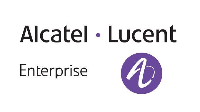Alcatel-Lucent mejora la productividad de los empleados