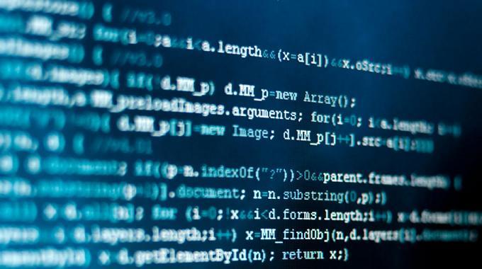 Así será el desarrollo de software en la próxima década