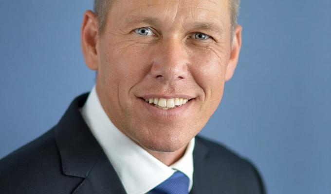 Commvault nombra nuevo Vicepresidente de Ventas para EMEA
