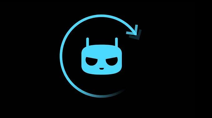Cyanogen despedirá al 20% de su plantilla