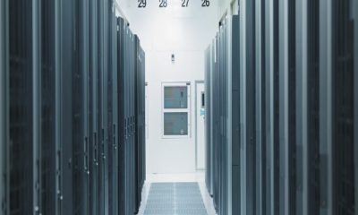 Data Center Group (DCG)