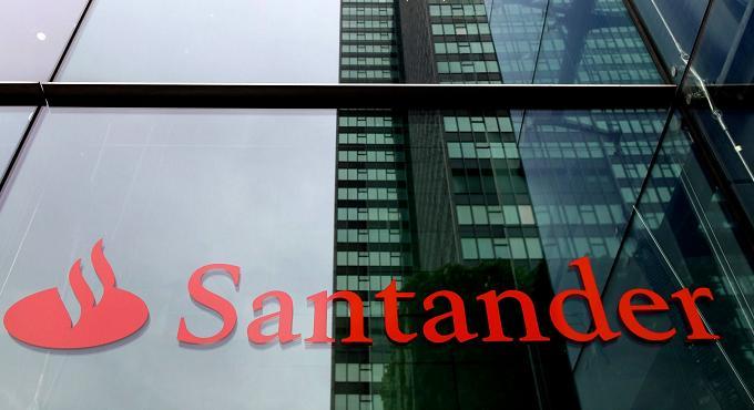 El Banco Santander abrirá otro centro de datos en Brasil
