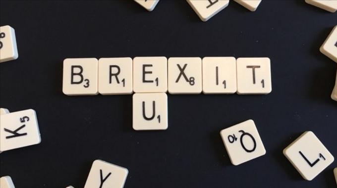 El Brexit frena las contrataciones en Reino Unido
