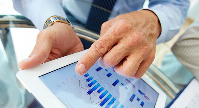 El sector TI registra su segundo año con resultados positivos