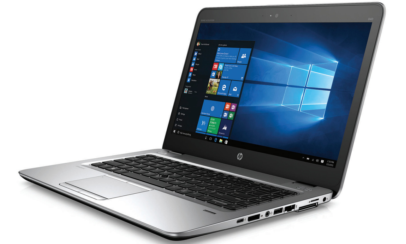 HP ELITEBOOK 820 G3 INTEL BLUETOOTH DRIVER